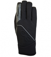 ROECKL Горнолыжные перчатки SEDRUN GTX® black