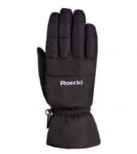 ROECKL Горнолыжные перчатки SESTO GTX®