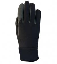 ROECKL Горнолыжные перчатки CORVARA GTX® black