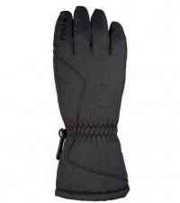 ROECKL Горнолыжные перчатки детские ALSEN GTX® black