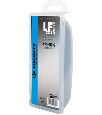 VAUHTI Парафин низкофтористый LF RACE COLD (-1/-10), 180 г