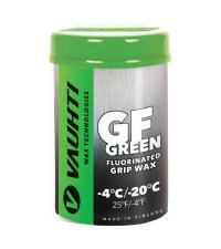 VAUHTI Мазь держания фторовая GF GREEN (-4/-20), 45 г