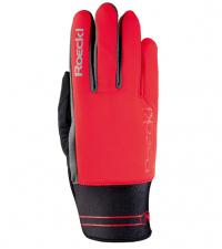 ROECKL Лыжные перчатки LANGHOLM