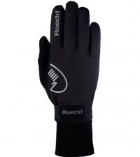 ROECKL Лыжные перчатки LAFOX
