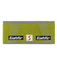 EISBAR Повязка на голову RARE SP 12 см