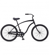 "GIANT Велосипед SIMPLE SINGLE 26"" 2014"
