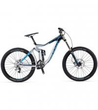 """GIANT Велосипед GLORY 26"""" 2014"""