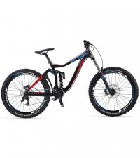 """GIANT Велосипед GLORY 2 26"""" 2014"""