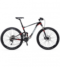"GIANT Велосипед ANTHEM 3 27.5"" 2014"