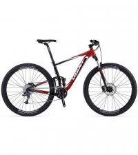 "GIANT Велосипед ANTHEM X 2 29"" 2014"