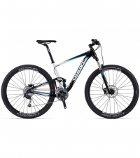 "GIANT Велосипед ANTHEM X 3 29"" 2014"