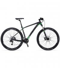 """GIANT Велосипед XTC 27.5"""" 2014"""