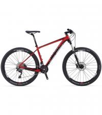 """GIANT Велосипед XTC 2 27.5"""" 2014"""