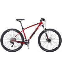 """GIANT Велосипед XTC ADVANCED 3 27.5"""" 2014"""