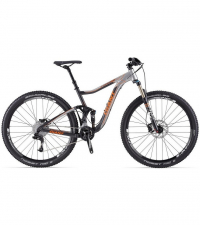 "GIANT Велосипед TRANCE X 29"" 2014"