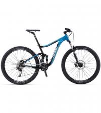"GIANT Велосипед TRANCE X 2 29"" 2014"