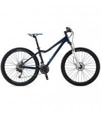"""GIANT Велосипед TEMPT 3 27.5"""" 2014"""