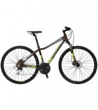 "GIANT Велосипед ROVE 2 DD DISC 28"" 2014"