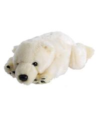 EISBAR Игрушка мягкая Медведь