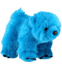 EISBAR Игрушка мягкая Медведь BABY