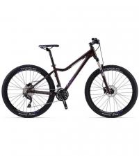 """GIANT Велосипед TEMPT 2 27.5"""" 2014"""