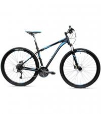 """GIANT Велосипед REVEL 29"""" 2014"""