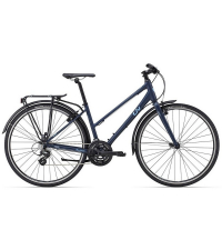 """GIANT Велосипед ALIGHT CITY 2 28"""" 2015"""
