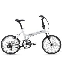 "GIANT Велосипед складной EXPRESSWAY 2 20"" 2015"