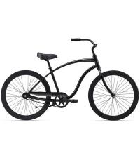 "GIANT Велосипед SIMPLE SINGLE 26"" 2015"