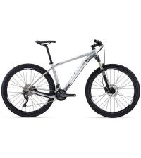 """GIANT Велосипед XTC 27.5"""" 2015"""