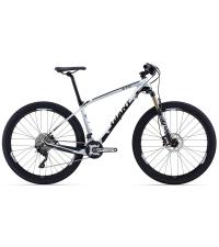 """GIANT Велосипед XTC ADVANCED 2 27.5"""" 2015"""
