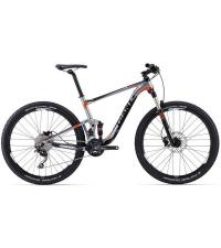 "GIANT Велосипед ANTHEM 3 27.5"" 2015"