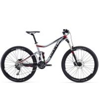 """GIANT Велосипед TRANCE 3 27.5"""" 2015"""