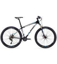 "GIANT Велосипед TALON 0 27.5"" 2015"