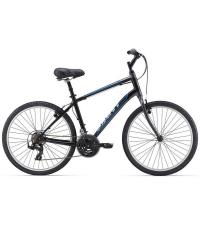 """GIANT Велосипед SEDONA 26"""" 2015"""