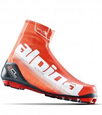 ALPINA Ботинки лыжные ECL PRO