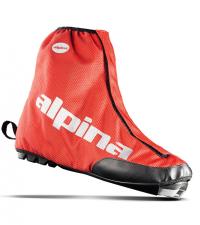ALPINA Чехлы для лыжных ботинок Overboot
