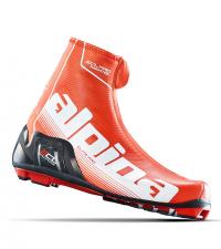 ALPINA Лыжные ботинки ECL MARATON