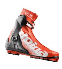 ALPINA Ботинки лыжные ESK PRO