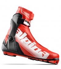 ALPINA Лыжные ботинки E DUATLON PRO