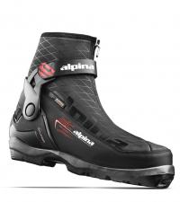 ALPINA Лыжные ботинки OUTLANDER