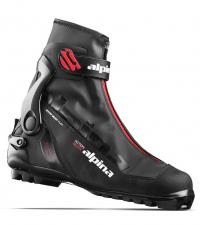 ALPINA Лыжные ботинки ASK