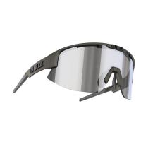 BLIZ Спортивные очки MATRIX Matt Camo Green