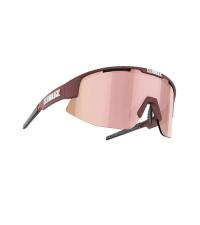 BLIZ Спортивные очки MATRIX SMALLFACE Matt Burgundy
