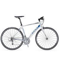 """GIANT Велосипед RAPID 2 TRIPLE 28"""" 2015"""