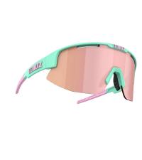 BLIZ Спортивные очки MATRIX Mint