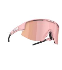 BLIZ Спортивные очки MATRIX Powder Pink