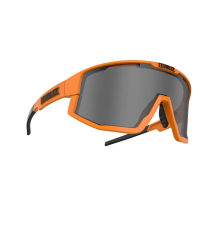 BLIZ Спортивные очки FUSION Matt Orange