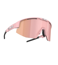 BLIZ Спортивные очки MATRIX SMALLFACE Powder Pink