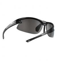 BLIZ Спортивные очки со сменными линзами Active Motion+ Smallface Black